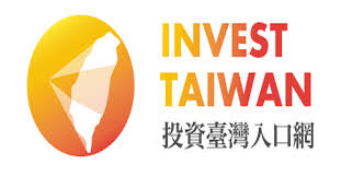 Invest in Taiwan