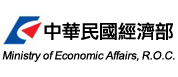 Ministry of Economic Affairs, R.O.C.